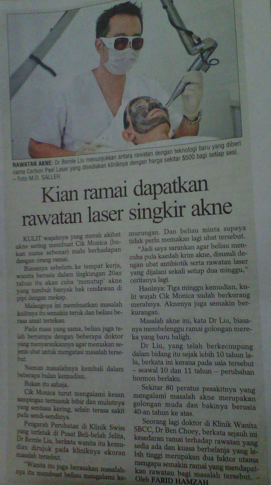 news-june2-2013-b